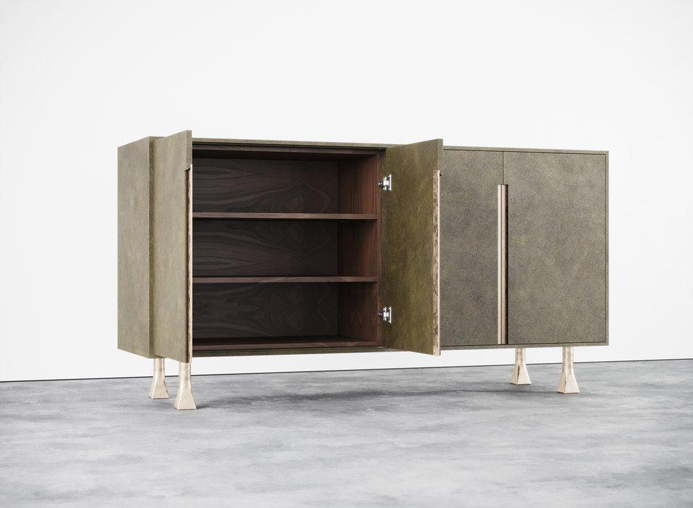Spaniol-Cabinet-Aguirre-Design3.jpg