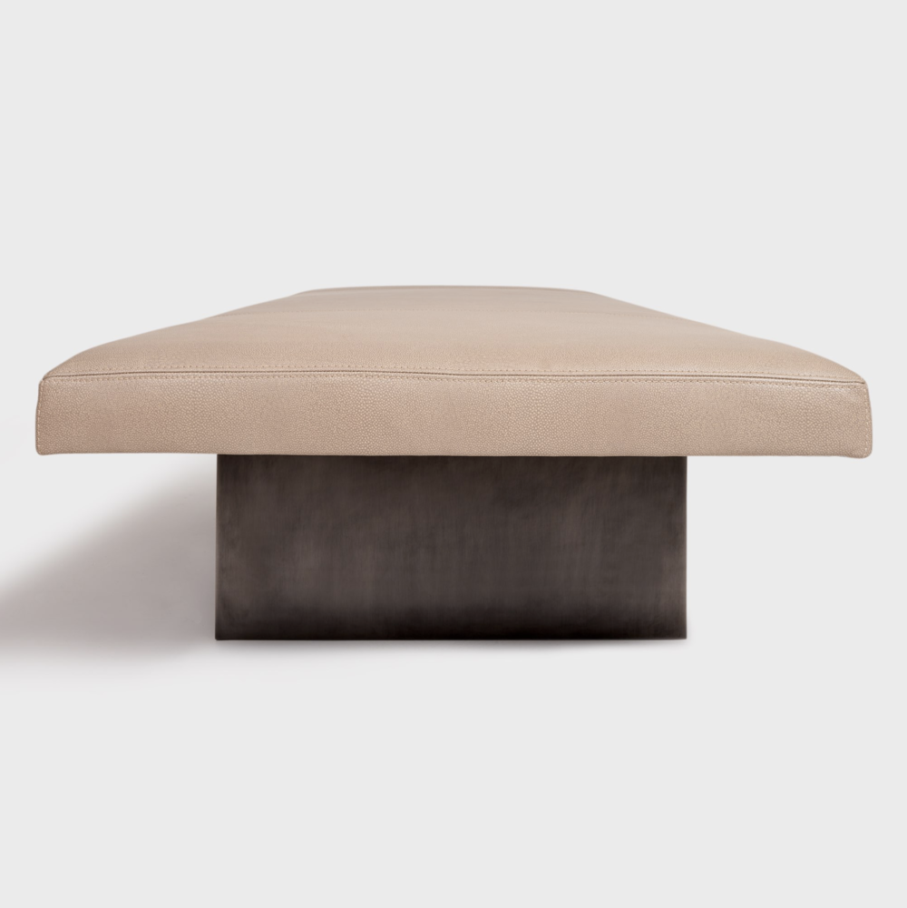 Aguirre Design - Terra Bench1.png