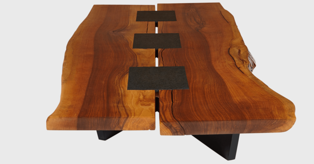 Aguirre+Design+-+Essex-Coffee+Table.png