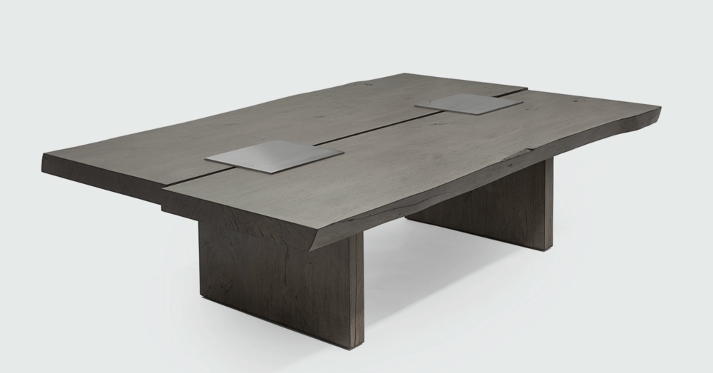 BerlinerCoffeeTable1.png