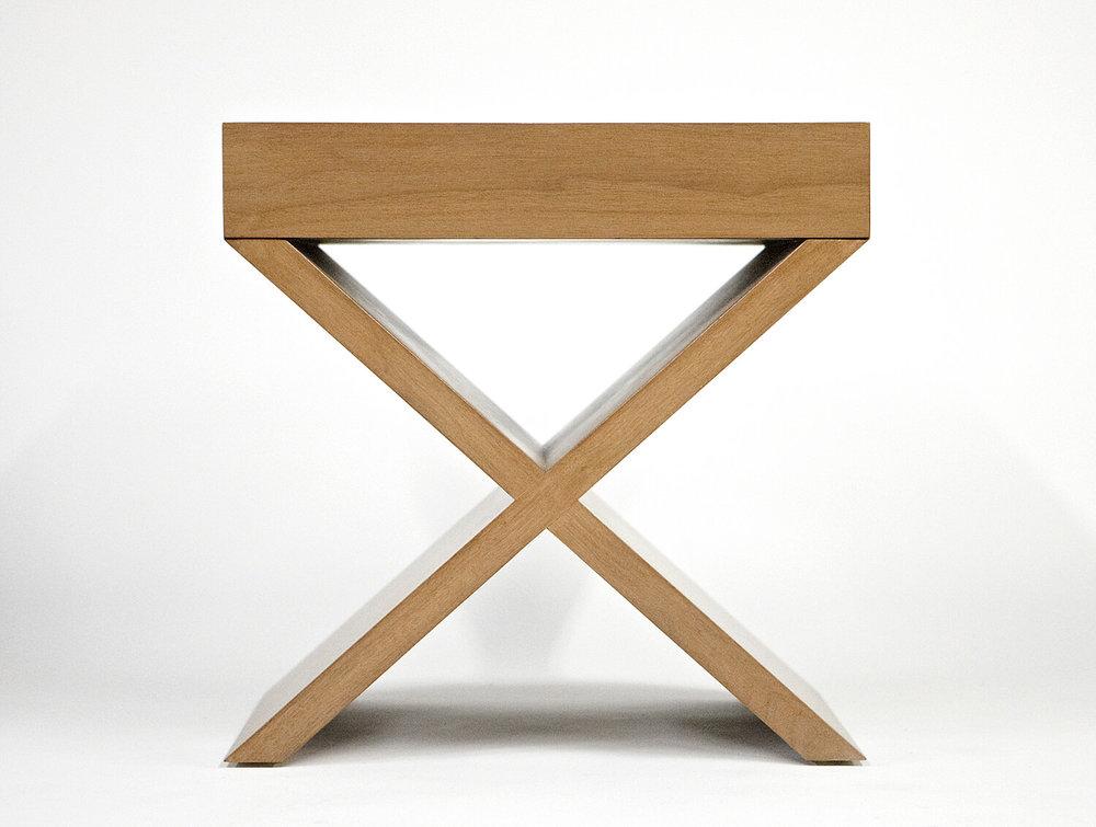 Aguirre+Design+-+Saint+Croix+Nightstand.jpg