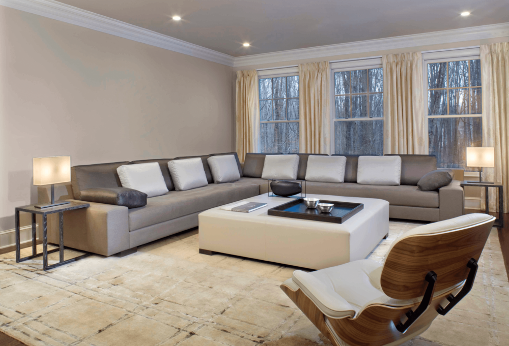 Aguirre+Design-+Upholstered+Ottoman+-+Leather+and+Oak.png