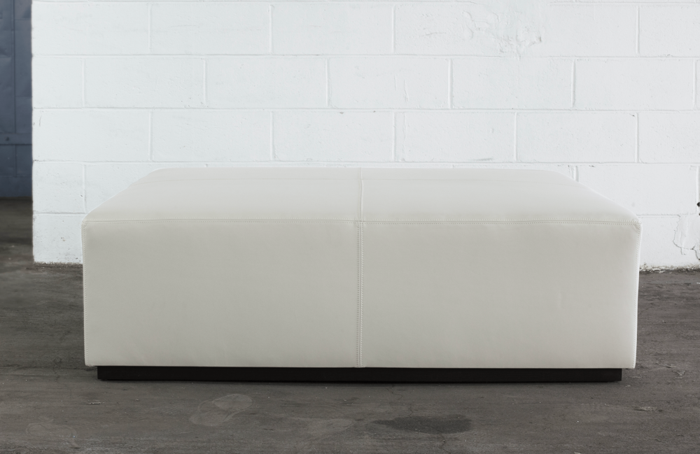 Aguirre+Design-+Upholstered+Ottoman+-+Leather+and+Oak-1.png