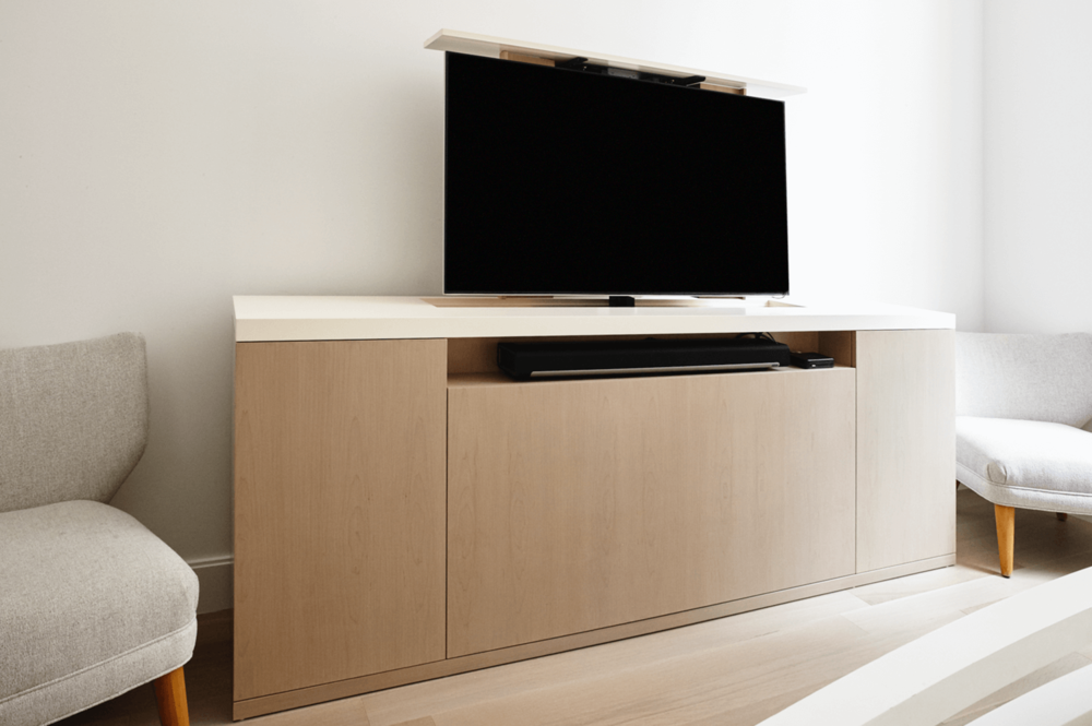 Aguirre+Design+-+Verona+TV+Lift+-+Maple-2.png