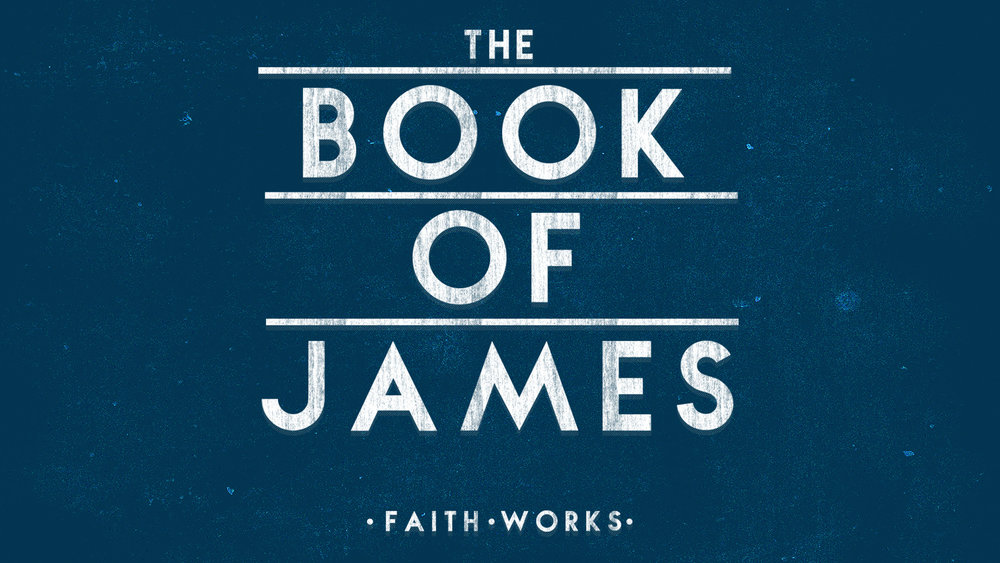 The Book of James-Screen.jpg