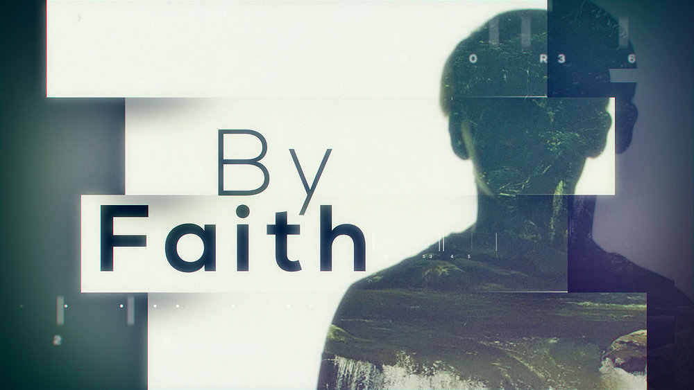 By Faith Home Screen.jpg