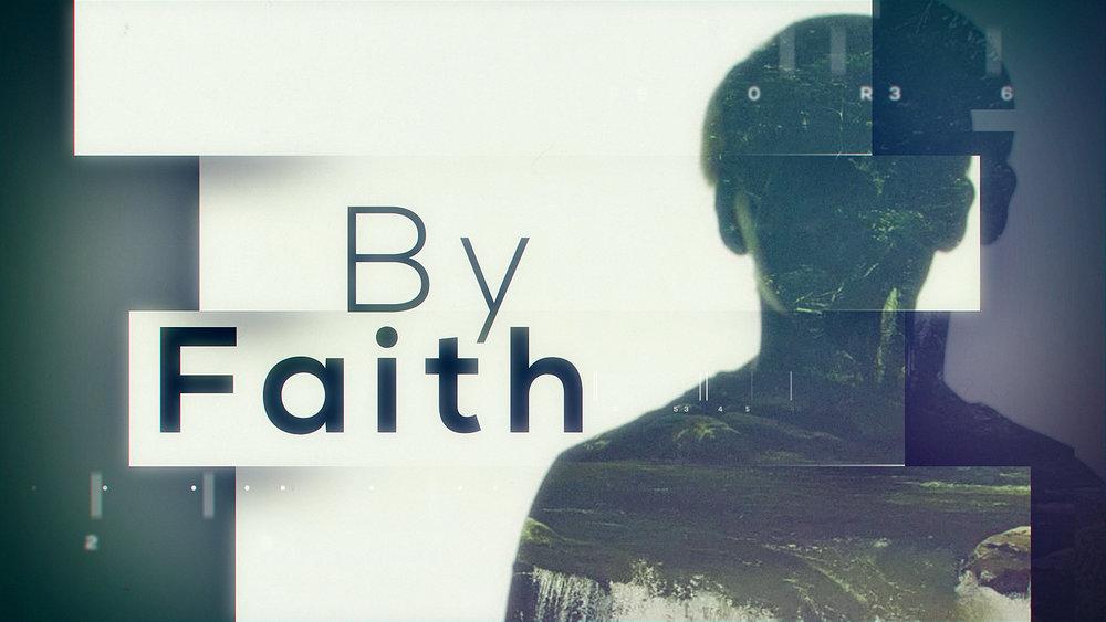 By Faith Home Screen.jpg