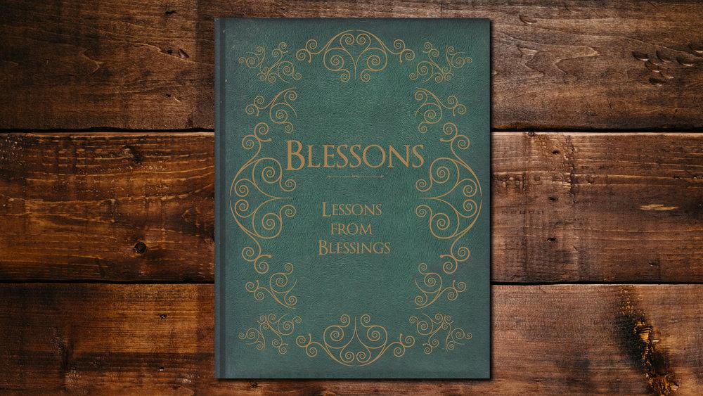 blessons2-01.jpg
