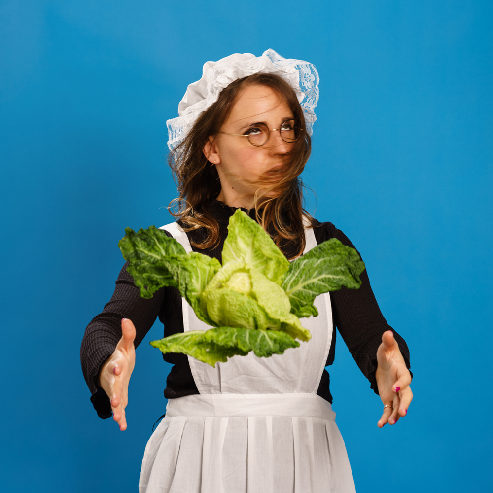 Lucy-Pearman-Maid-of-Cabbage.jpg