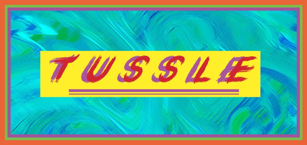 tussle.png