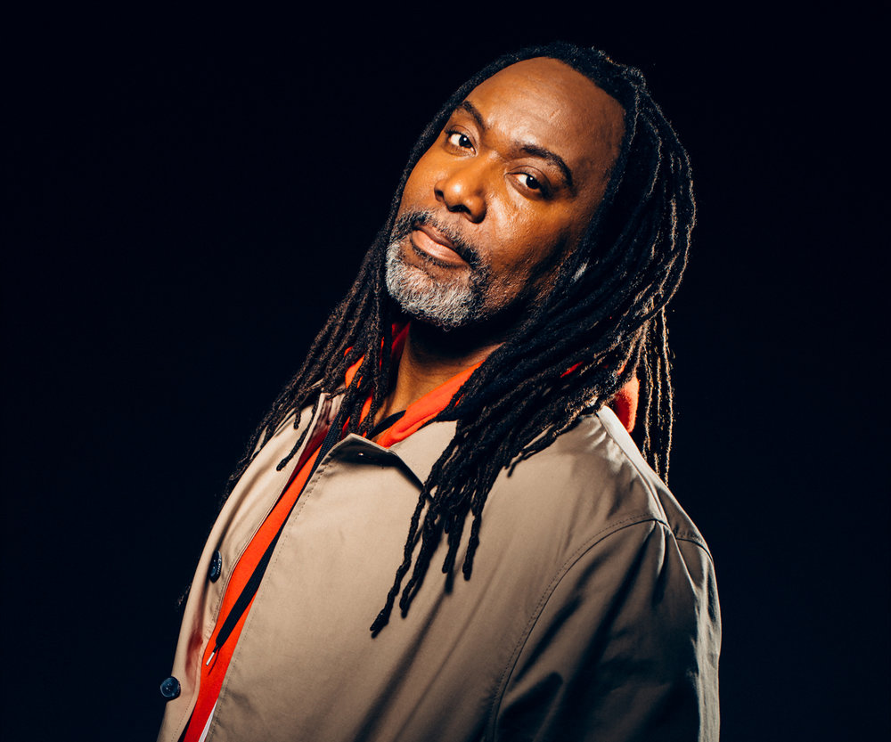 Reginald-D-Hunter.jpg