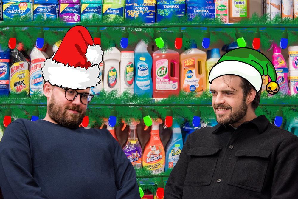 110%-Christmas-WEB.jpg