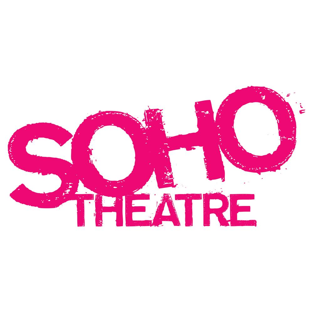 Soho-theatre-logo.jpg