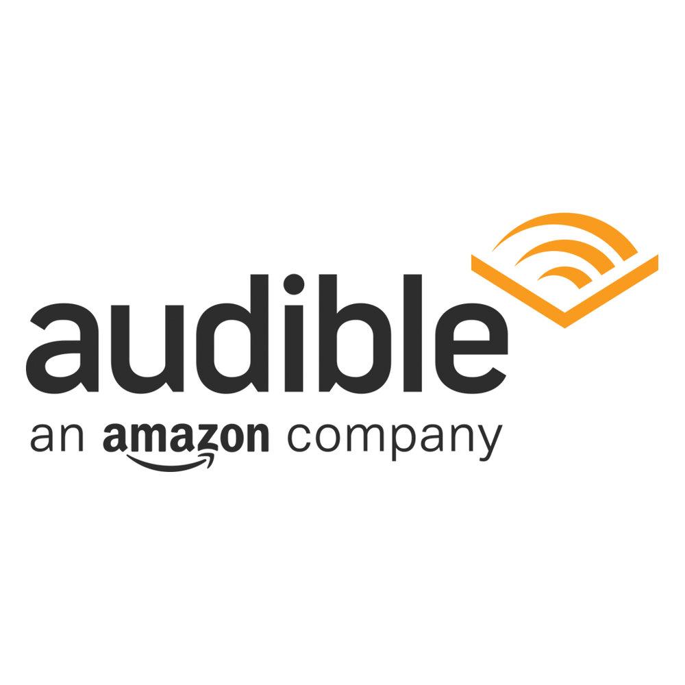 Audible logo Fringe brochure.jpg