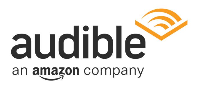 Audible logo Pleasance website.jpg