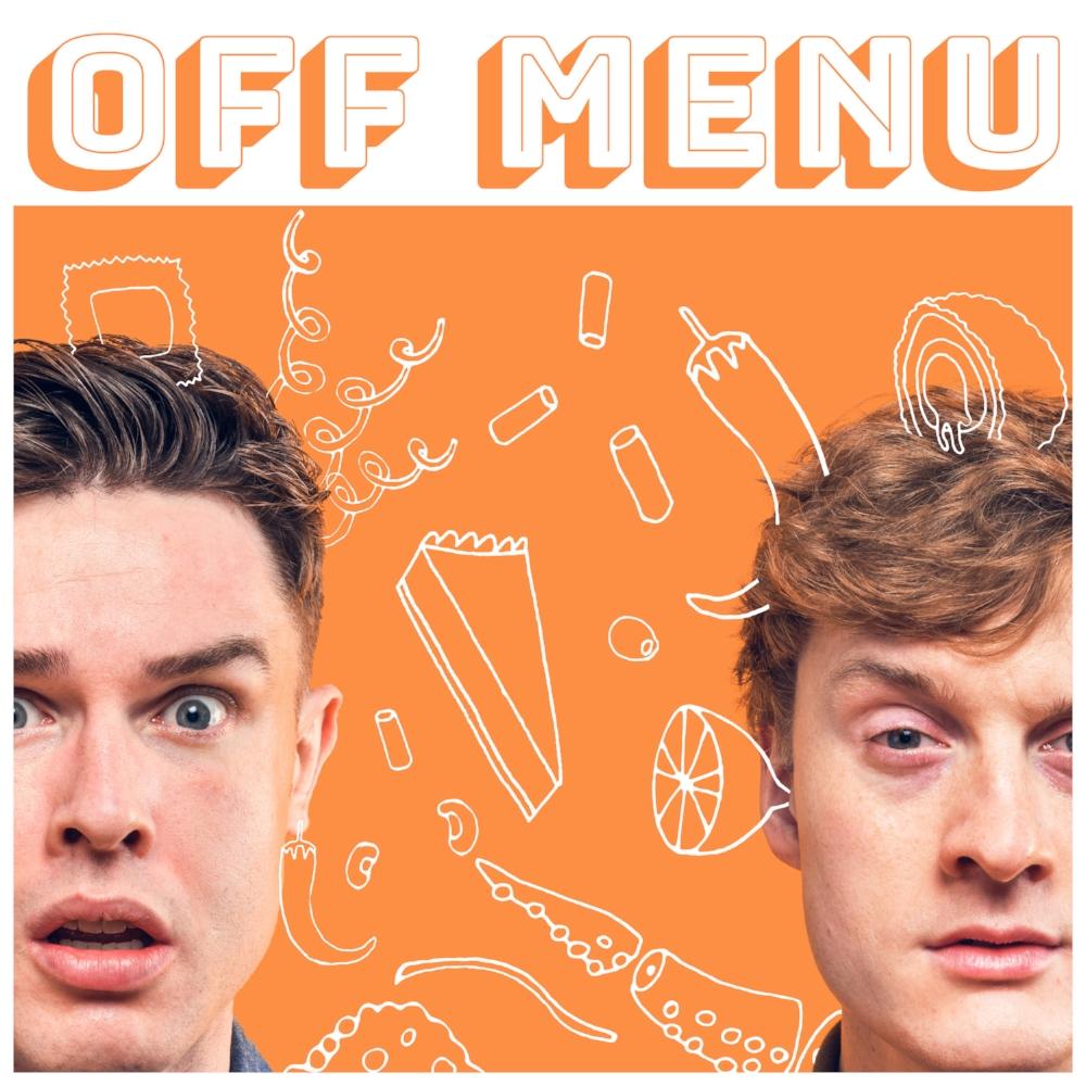 Off-Menu-Podcast-Final-WEB.jpg