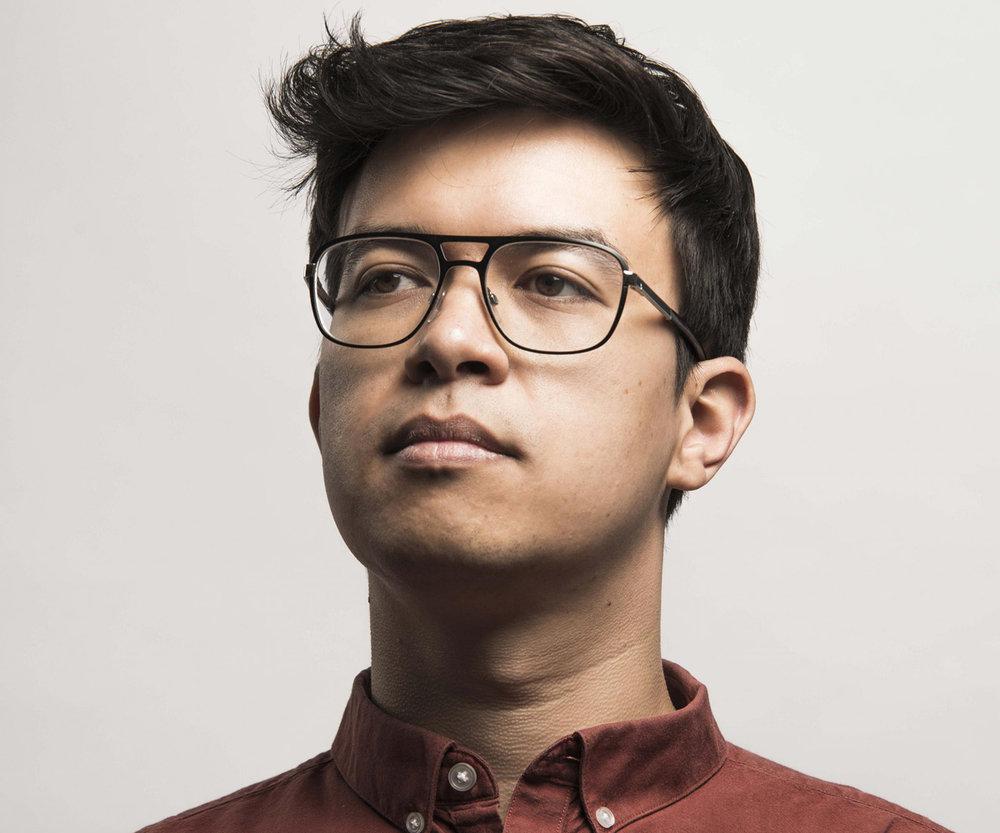 Phil-Wang-4-WEBSITE.jpg