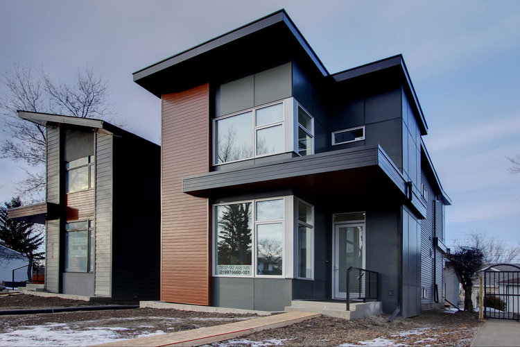 7632+92+Ave+NW-large-003-186-Front+of+Home-1500x1000-72dpi.jpg