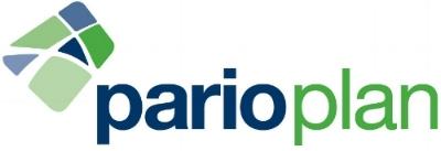 ParioplanLogo(colour).jpg