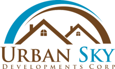 urban-sky-logo_vert-1024x614.png