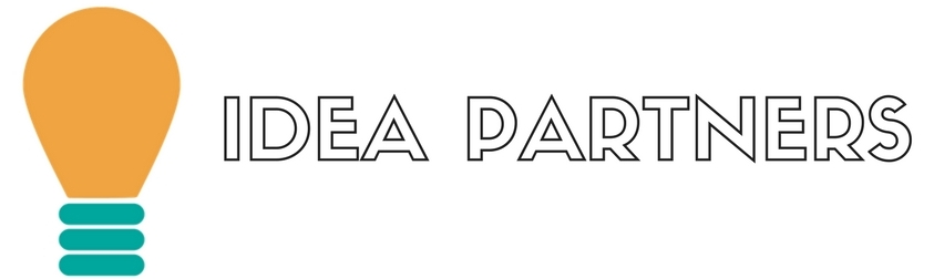 IDEA PARTNERS.jpg