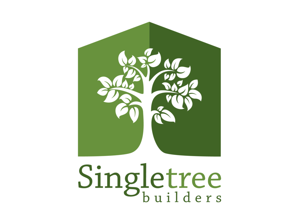 Single Tree Logos for digital use-04.png