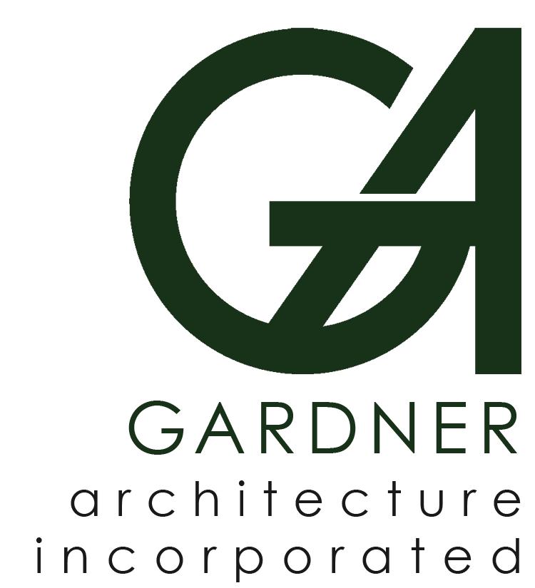 GA-2018-Logo-2.5in (1).png
