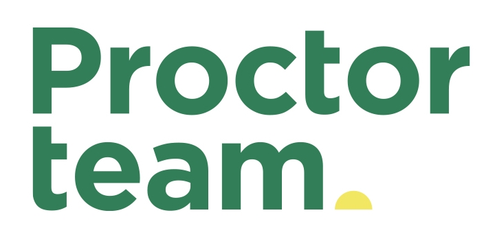 Proctor-Stacked-Green.jpg