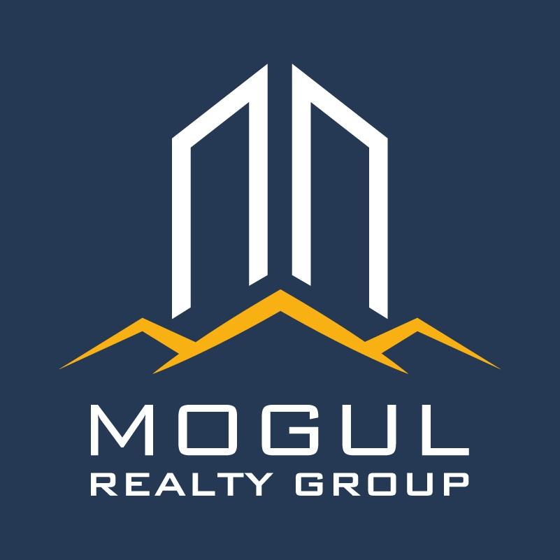 MogulRG-web-logo JPEG.jpg