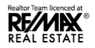 team of realtors.png