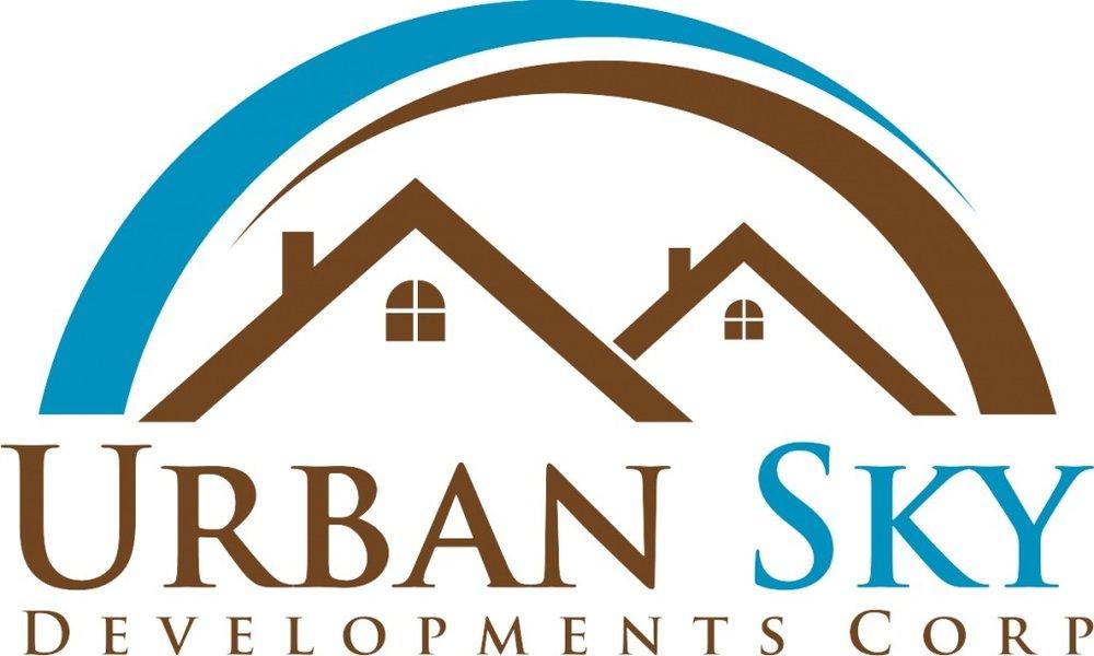 Urban Sky Logo.jpg