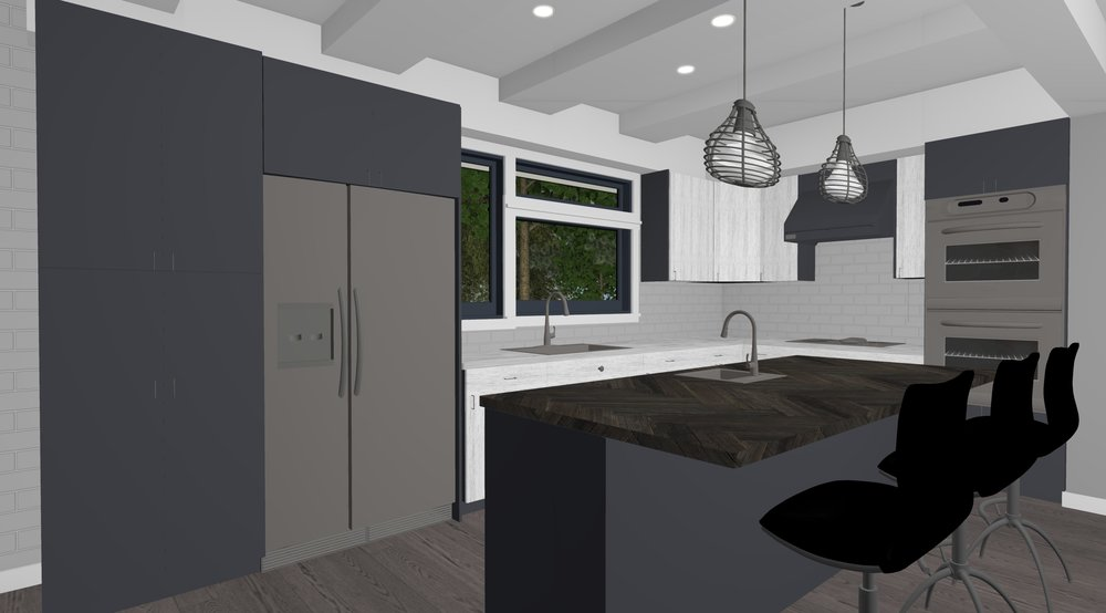 East Lot - Kitchen 3.jpg