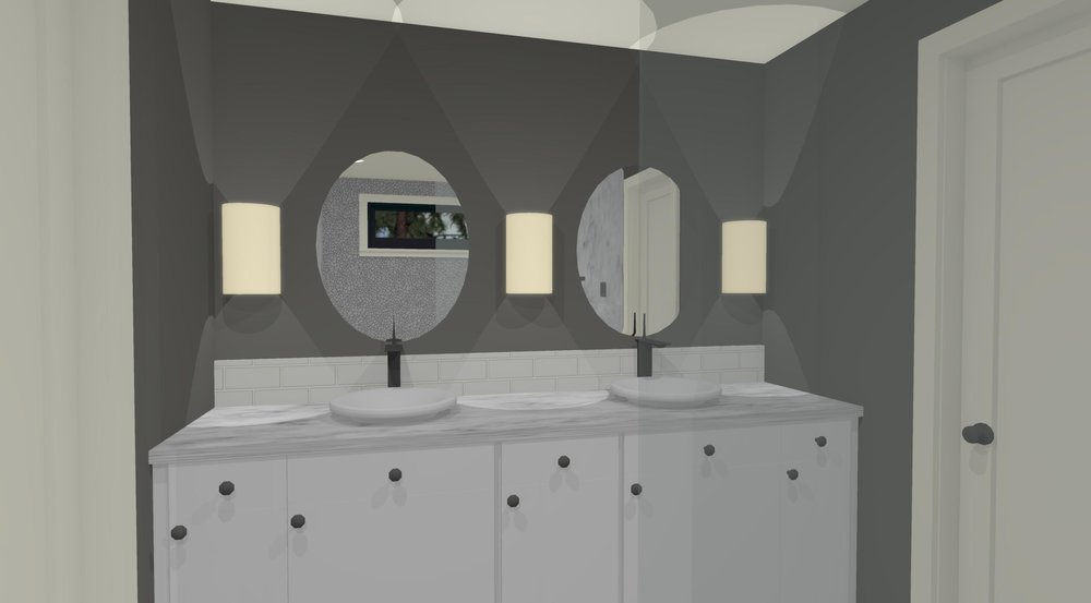 East Lot - ensuite 1.jpg
