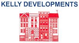 Kelly Developments 2018.PNG
