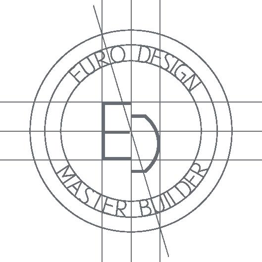 EDMB Logo.png