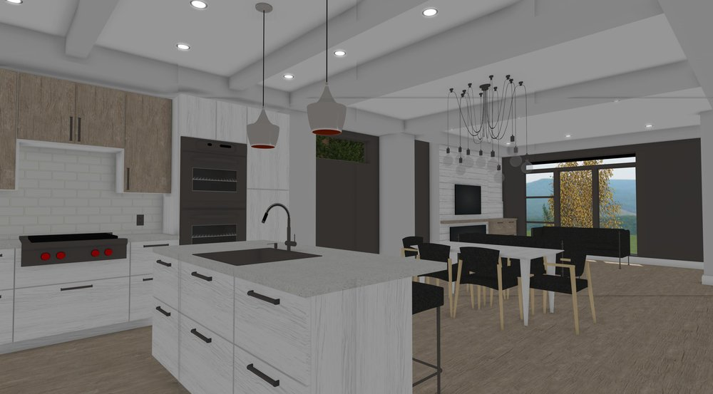 West Lot - Kitchen 3.jpg