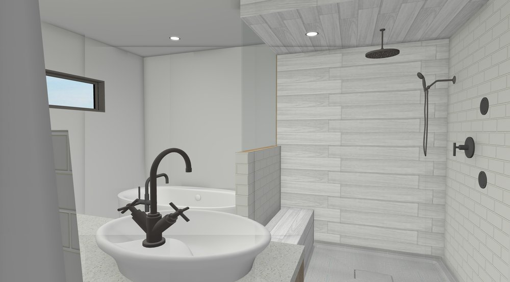 West Lot - Ensuite (1).jpg