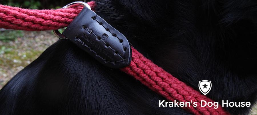 Kraken Ravenswick Slip Lead Red 934.jpg