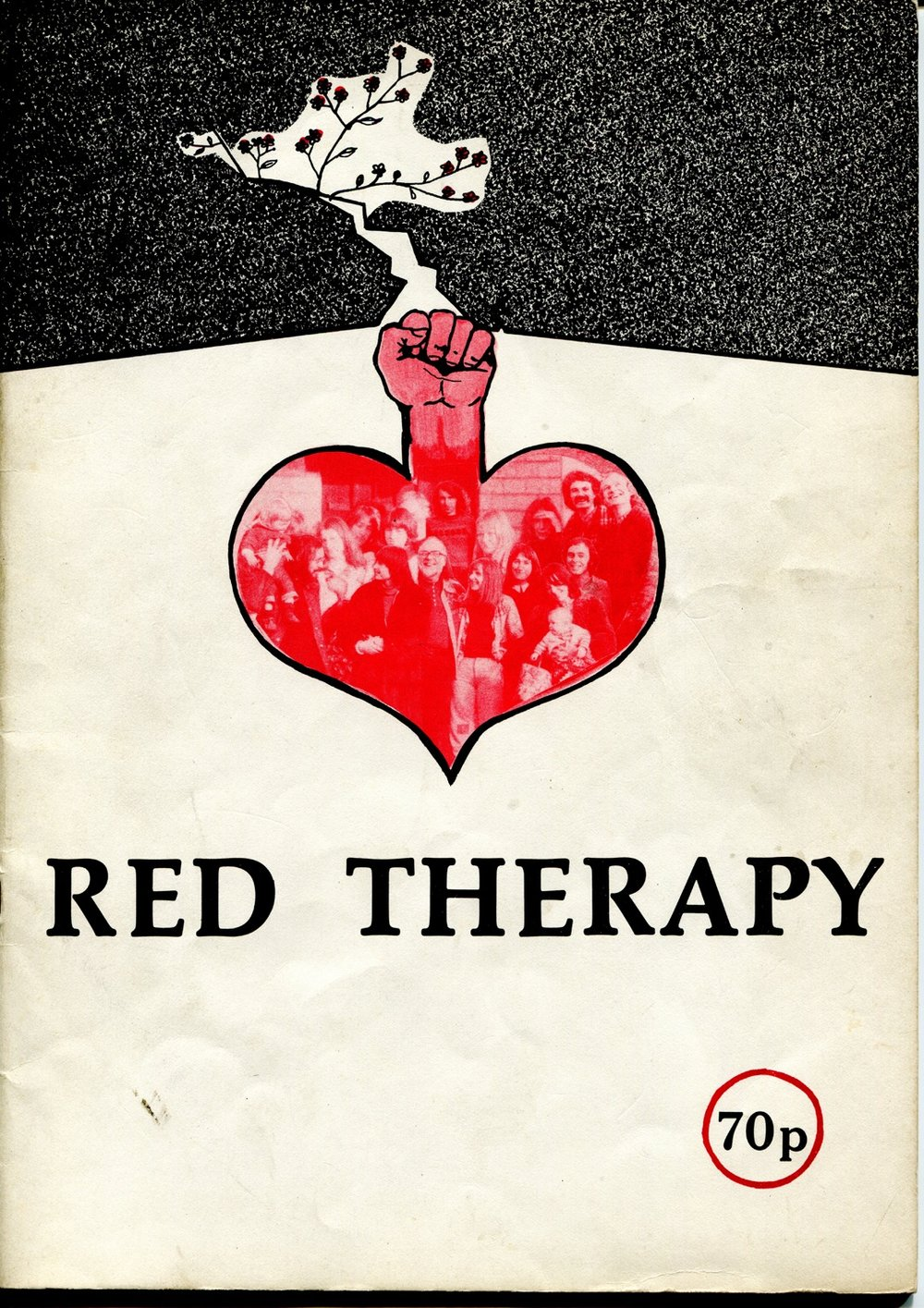 red therapy.jpg