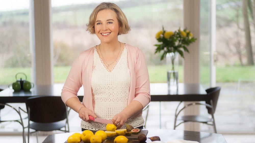 056_Miriam Byrne Nutririonist Health Coach Lifestyle Change West Cork_D73_8868.jpg