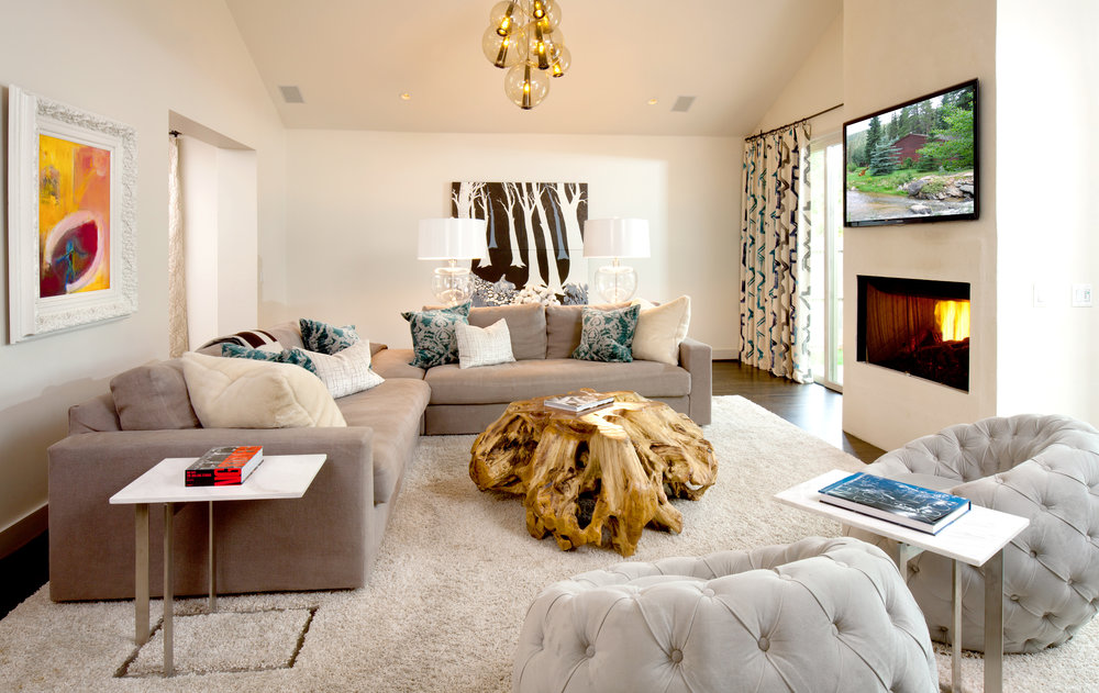 2012-10-26Living-spaces-Welch-18725-2.jpg