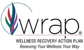 WRAP Pic.jpg