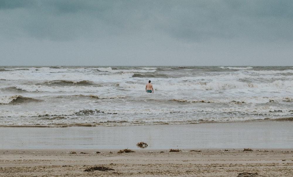 Galveston (9 of 10).jpg