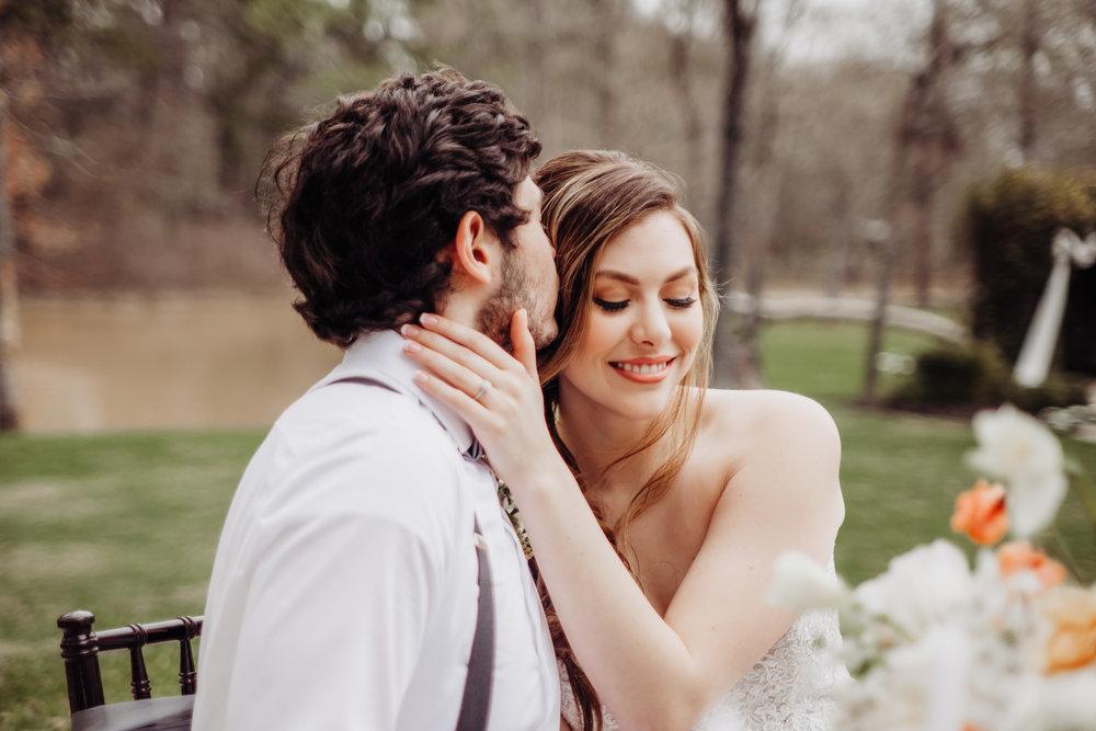 wedding-9079.jpg