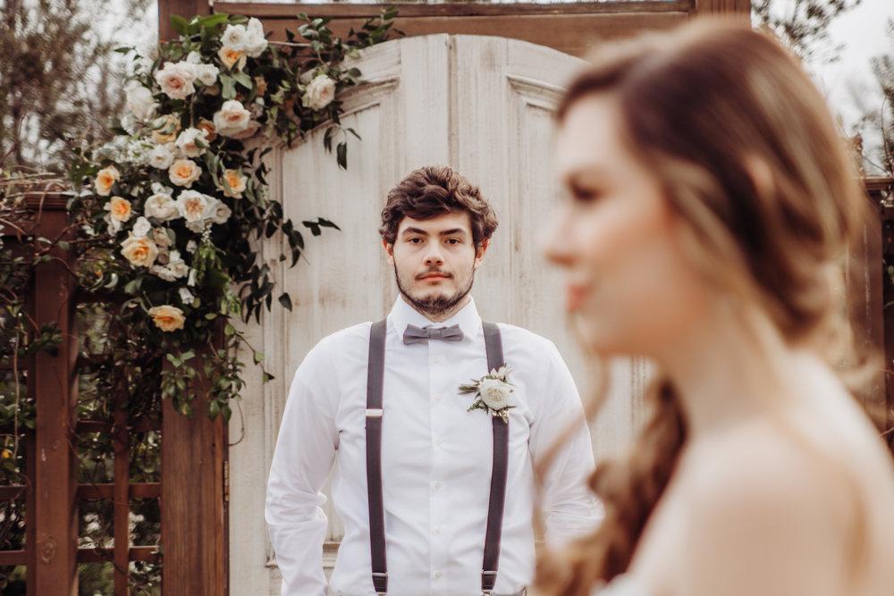 wedding-8816.jpg