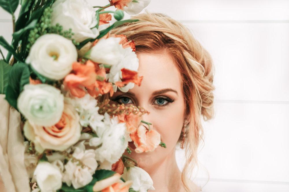 wedding--10.jpg