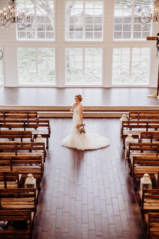 wedding-8888.jpg