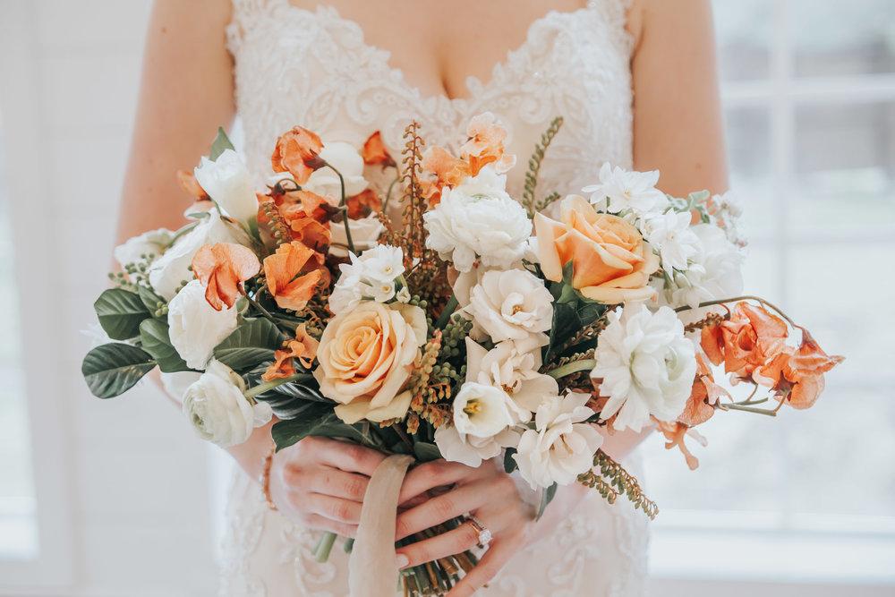 wedding--15.jpg