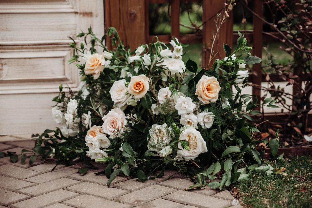 wedding-8863.jpg