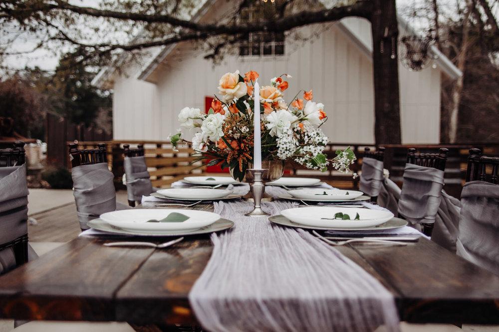 wedding-8874.jpg
